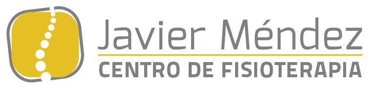 Fisioterapia Méndez